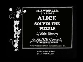 File:AliceSolvesThePuzzle.jpg
