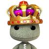Die Krone aller Spiele