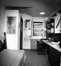Antigua habitacion3.jpg