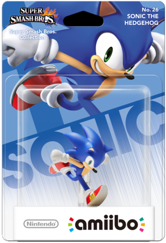 File:SonicPackaging.png