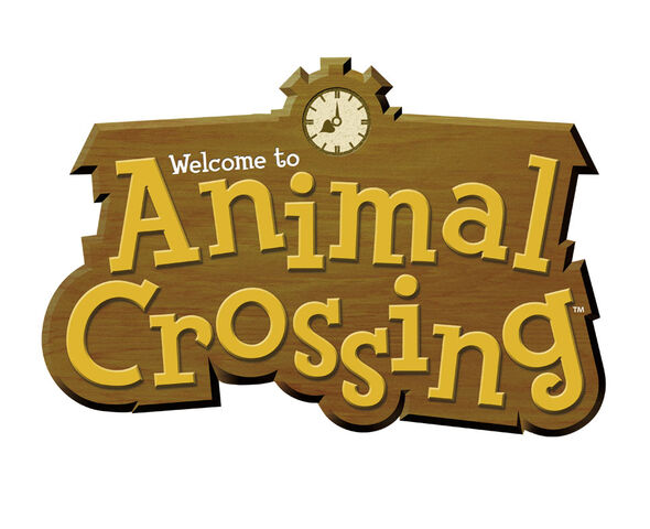 File:Animal crossing series logo.jpg