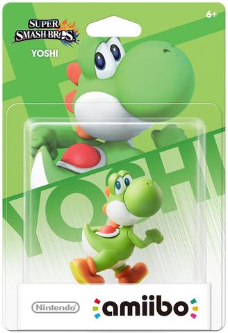 File:YoshiPackaging.png