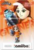 Mii Gunner Package