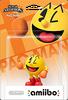 PacManPackage