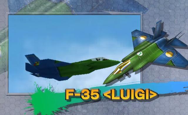 File:F-35 Luigi.png