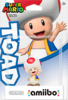 ToadSuperMarioPackaging
