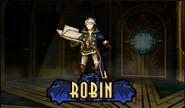 RobinCNSTEAMamiibo