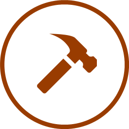 File:Construction icon DK.png