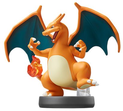 File:AmiiboCharizard.png