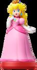 AmiiboPeach-Mario