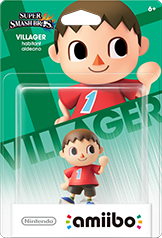 File:SSBVillagerBox.png