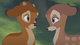 Bambi-and-Faline-disneys-couples-7399961-864-486
