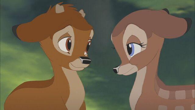 File:Bambi-and-Faline-disneys-couples-7399961-864-486.jpg