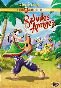 File:Saludos Amigos.jpg