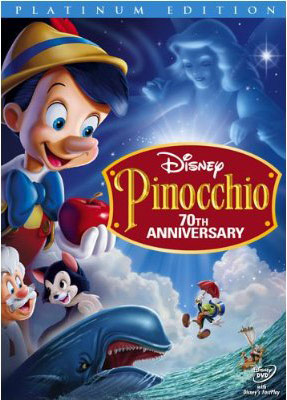 File:Pinocchio.jpg
