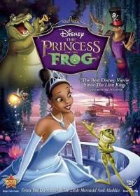 File:Princess and the Frog.jpg