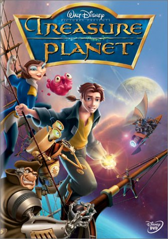 File:Treasure Planet.jpg
