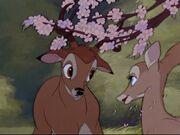 BambiFaline