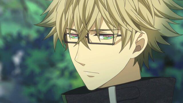 File:Kent anime.jpg
