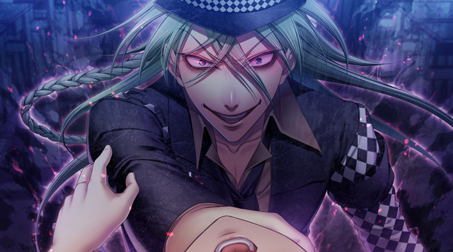 File:Amnesia-Memories-Screenshot-Ukyo-riku114-39201470-1209-675.png