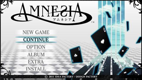 File:Amnesia gamemenu.png