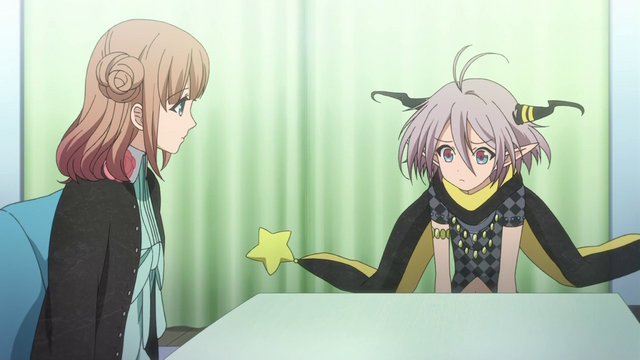 File:Heroine Talking With Orion.png