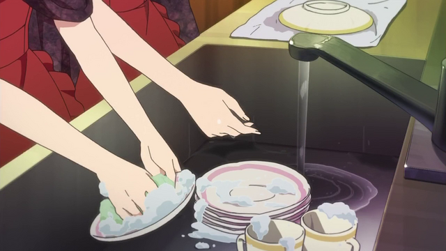 File:Washing Dishes.png