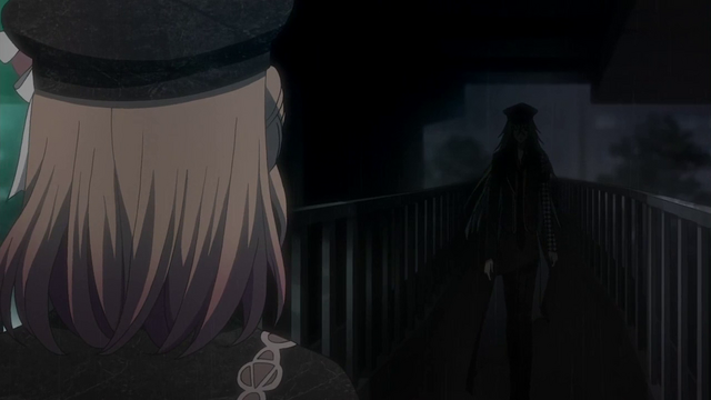 File:Ukyo Reappears.png