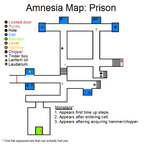 Prison - Southern Block (Corrected).png