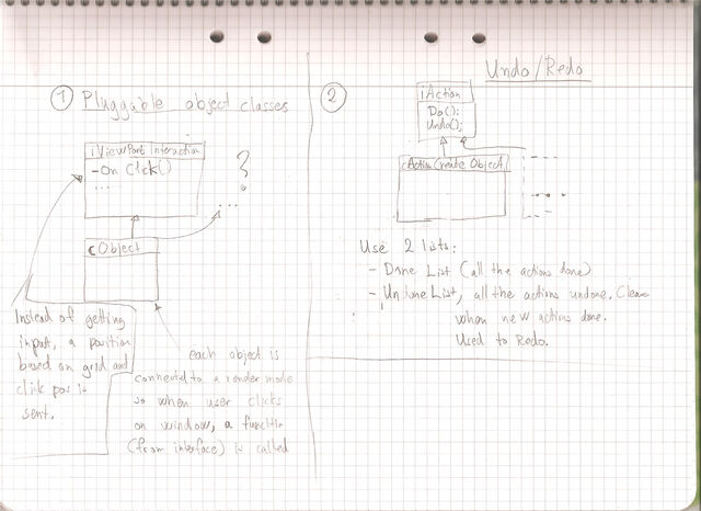 Archivo:First editor design sketches 01.jpg