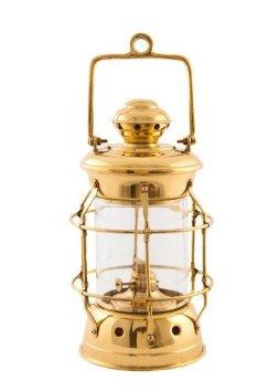 Archivo:Oillamp.jpg