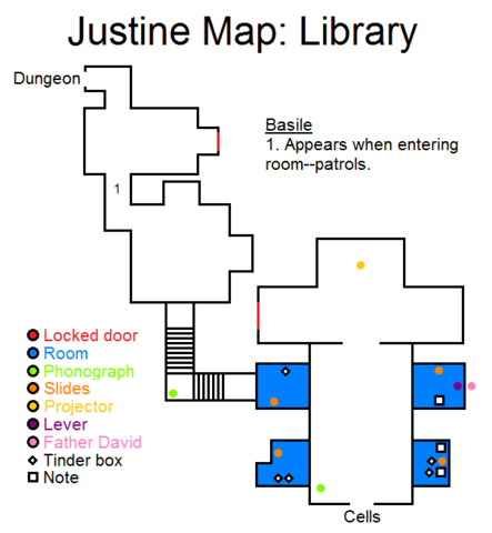 Archivo:Justine map library by hidethedecay-d5gshyd.png