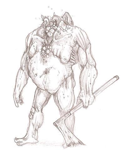Archivo:Old brute02.jpg