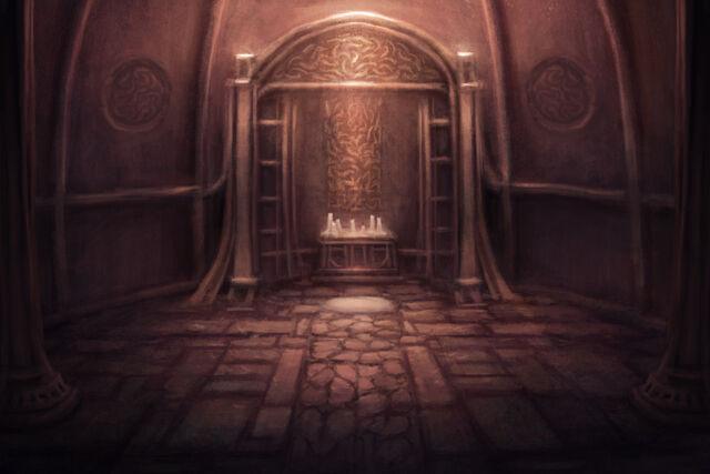 File:Chapter03 inner sanctum shrine.jpg