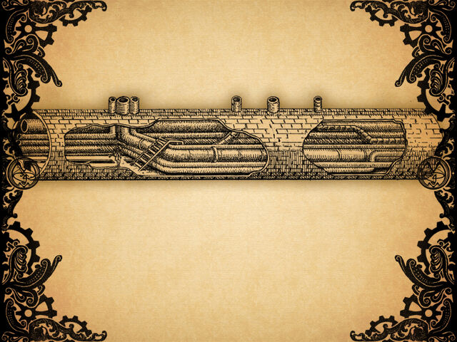 File:Game loading sewers.jpg