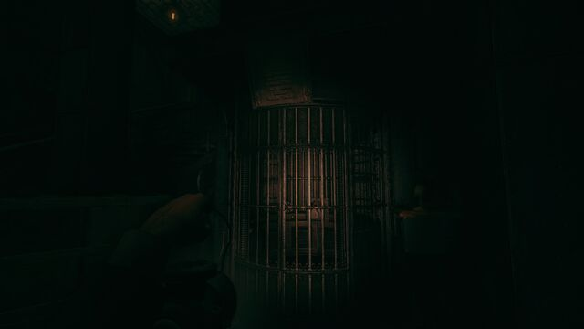 File:Factory tunnels 07.jpg