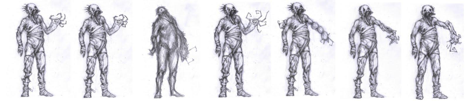 Archivo:Grunt arm concept stages.jpg