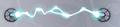 Миниатюра для версии от 09:35, мая 25, 2013
