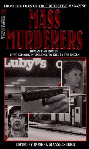 File:Mass Murderers (Mandelsberg).jpg