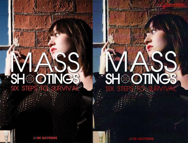 File:Book Mass Shootings - Six Steps to Survival.jpg