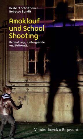 File:Amoklauf und School Shooting.jpg