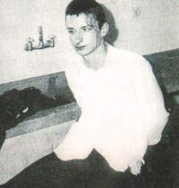 Branimir Donchev