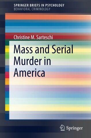 File:Mass and Serial Murder in America.jpg