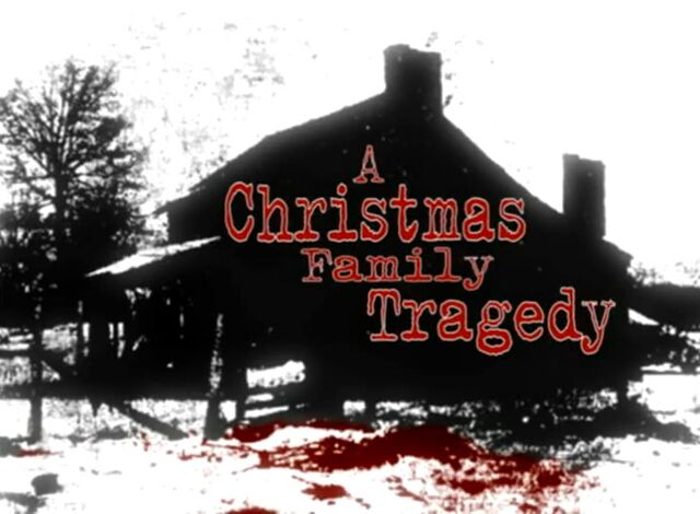 File:A Christmas Family Tragedy.jpg