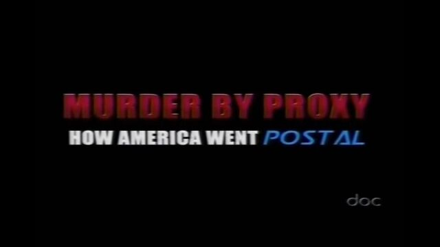 File:Murder by Proxy.jpg