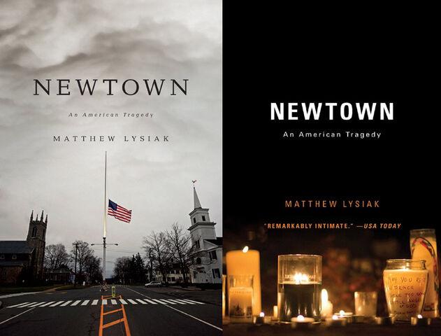 File:Newtown - An American Tragedy.jpg