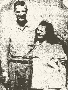 File:Mary Sartin with husband.jpg