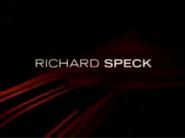 File:Richard Speck (Biography).jpg