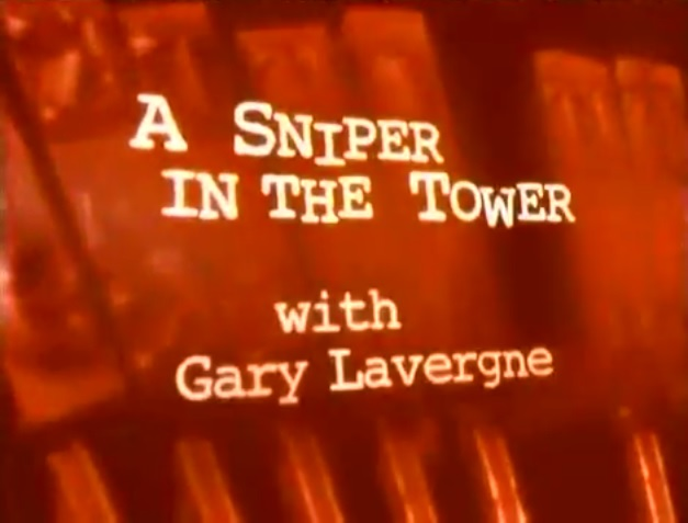 File:A Sniper in the Tower with Gary Lavergne.jpg