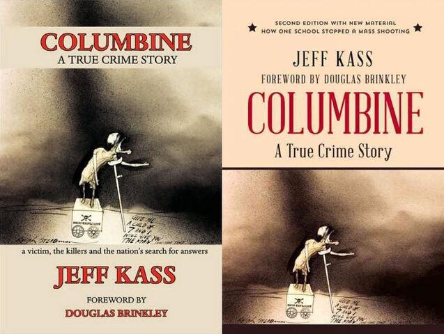 File:Columbine - A True Crime Story.jpg